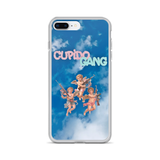 iPhone Case Cupido Gang