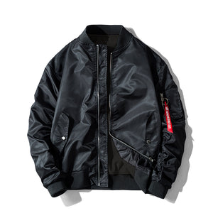 Jacket Air Pilot Autumn