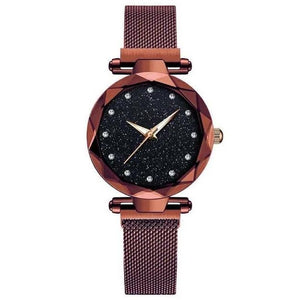 TopStar Watch