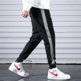 Jogger BigLine2 by MANTORS