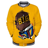 The B.I.G. Collection