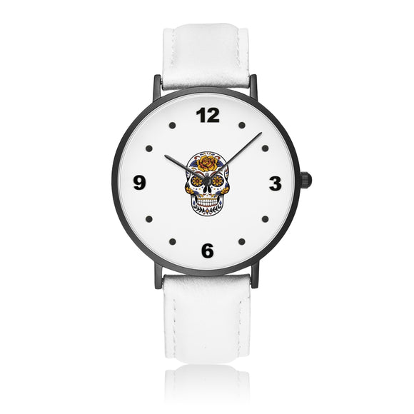 CATRINA WATCH by FELLAS