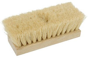 Roof Brush 10""