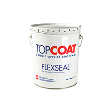 GAF FlexSeal Sealant