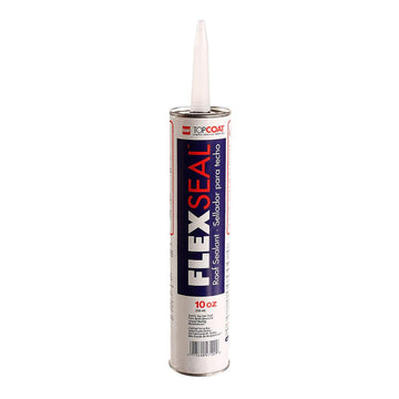 FlexSeal Sealant Caulk (20 Per Box)