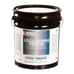 GAF Lock‑Down Primer