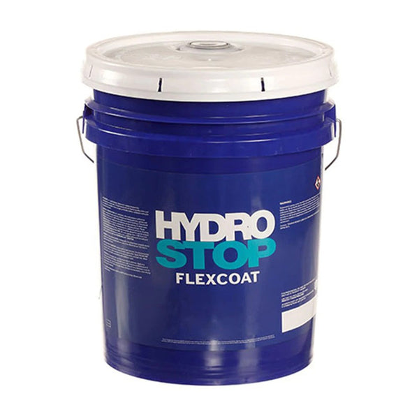 HydroStop FlexCoat Wall Coating
