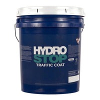 HydroStop Traffic Coat - Deck Coating