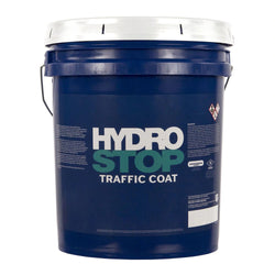 HydroStop Traffic Coat Deck Coating