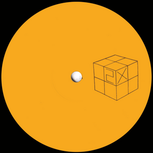 Tim Schlockermann - Measuring Trips / Stray [2XORANGE]