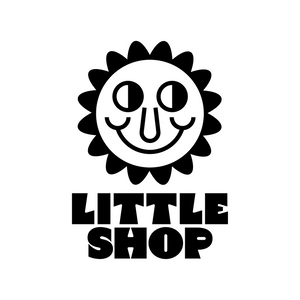 Little Shop