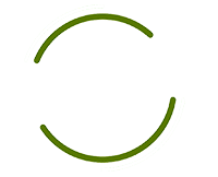 Deals Hunter Store