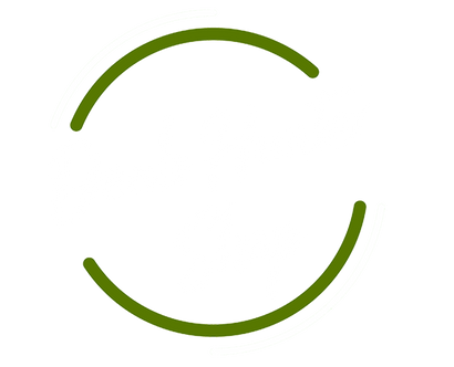 Deals Hunter Shop