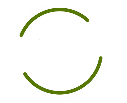 The Best Store