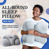(50% OFF!!) All-round Sleep Pillow