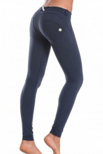 navy-legging.jpg