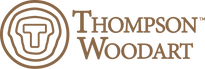 Thompson Woodart LLC