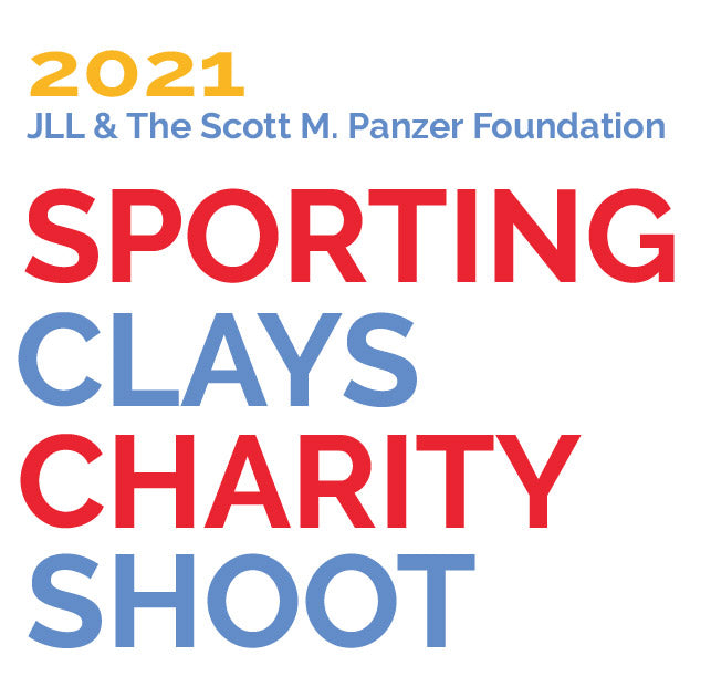 JLL Charity Clay Shoot