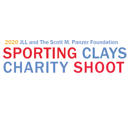 Sporting Clays For Charity