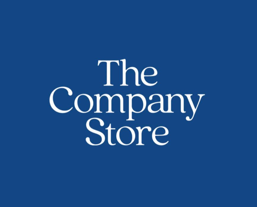 The Company Store Partners with Ronald McDonald House New York to Give Back This Holiday Season