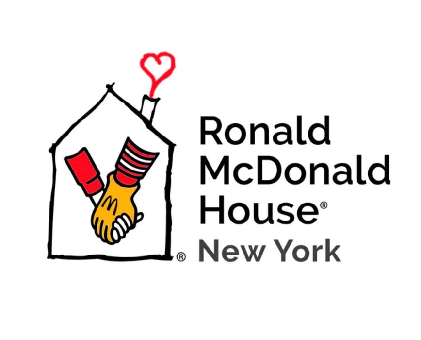 Ronald McDonald House New York's Healthcare & Hospitality Industry Advisory Councils Help Families Fight Against Pediatric Cancer