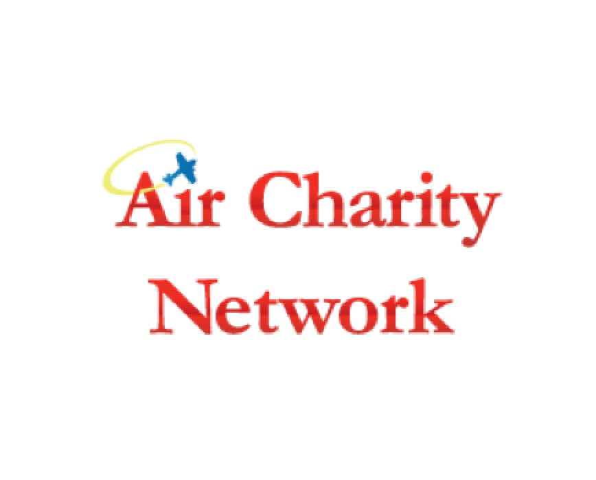 Air Charity Network