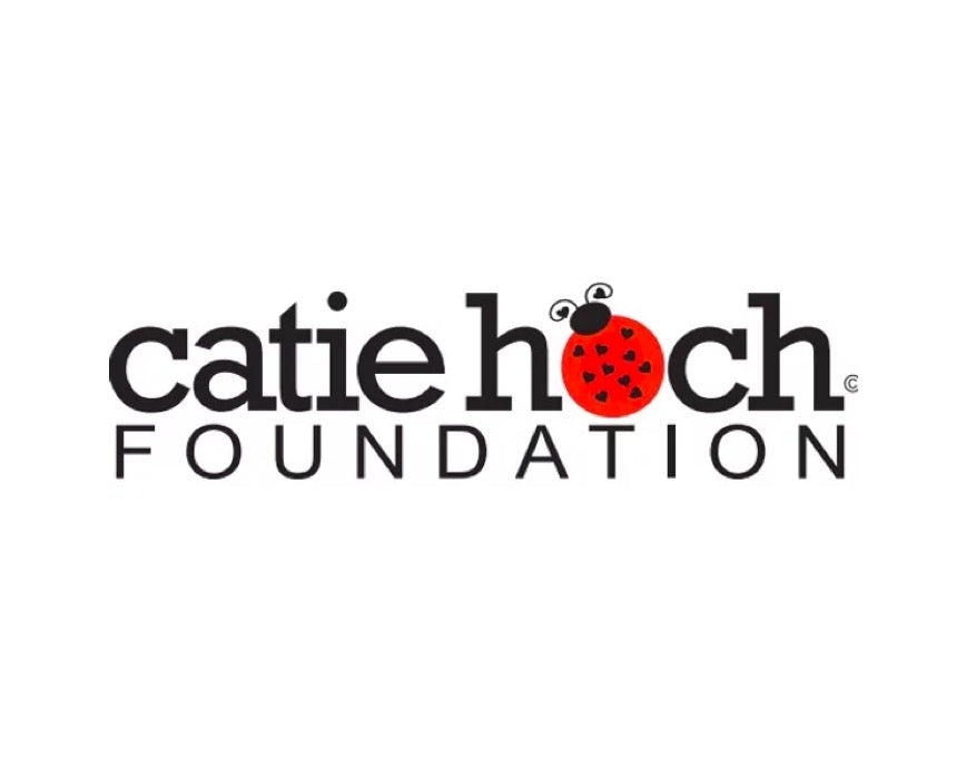 Catie Hoch Foundation