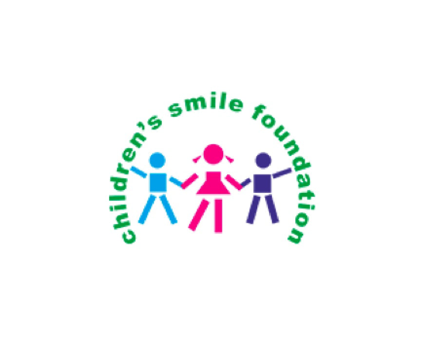 Children's Smile Foundation