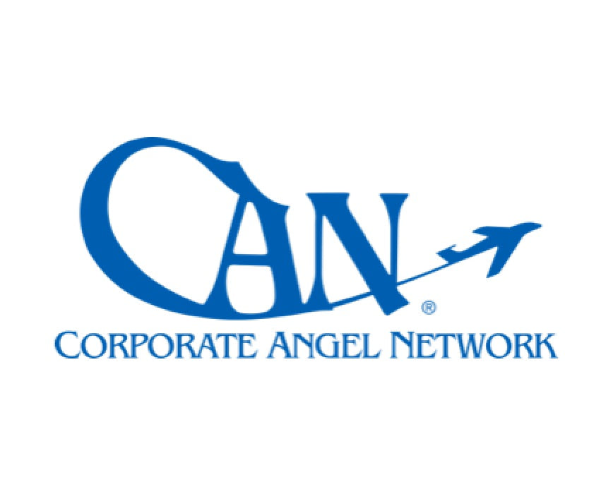 Corporate Angel Network