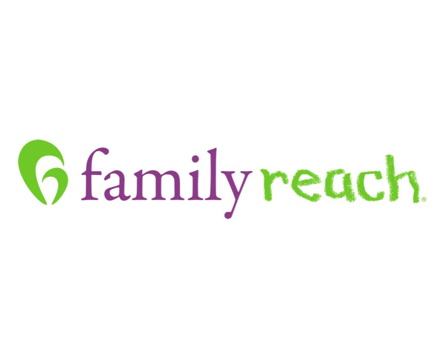 Family Reach Foundation