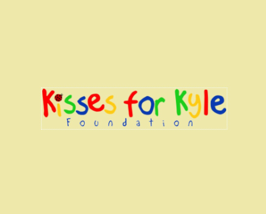 Kisses for Kyle Foundation