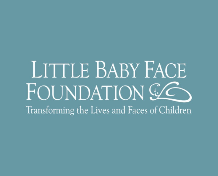Little Baby Face Foundation