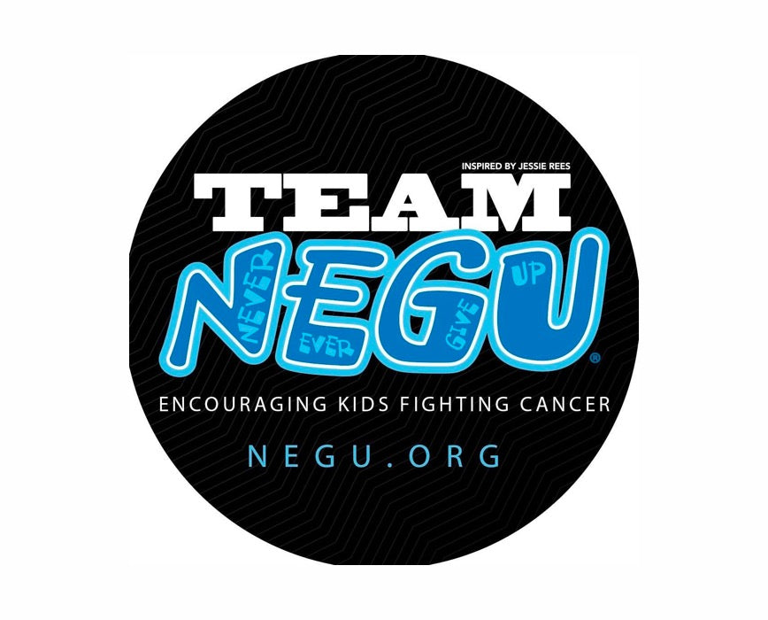 NEGU: Jesse Rees Foundation