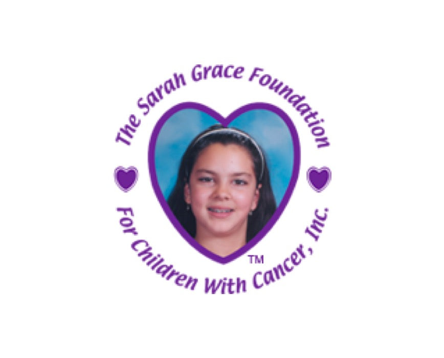 The Sarah Grace Foundation