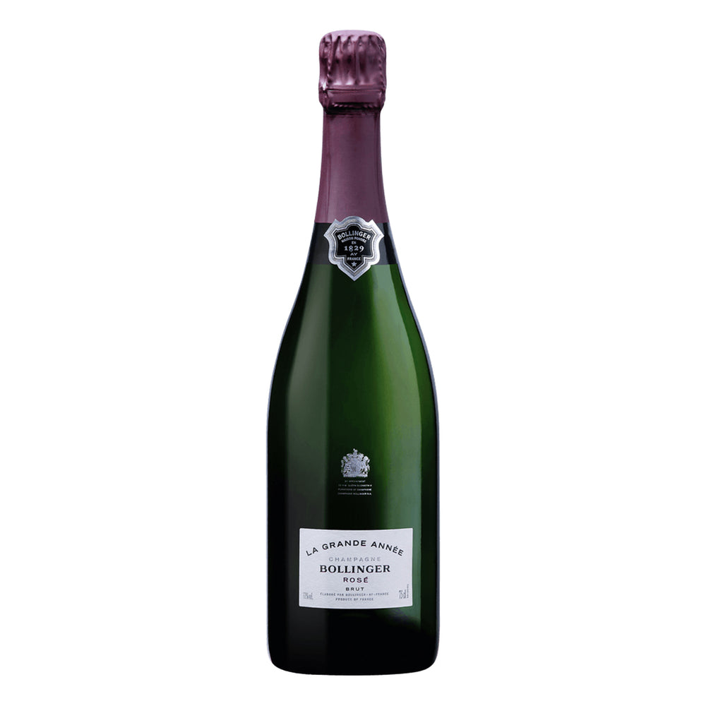 Load image into Gallery viewer, Bollinger | Grande Annee Rose, 2002 | 6x Bottles