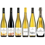 Domaine Bames Buecher Mixed Case, exclusively from Wine Source