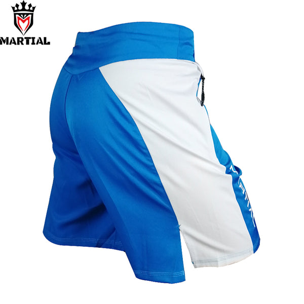 MMA Cross Training Shorts