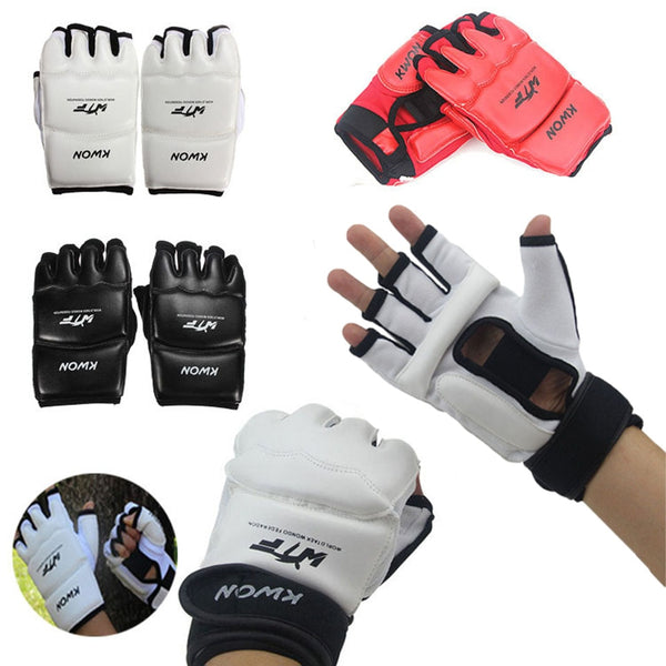 Sanda Karate Gloves