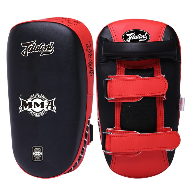 1Piece 860g Sparring Pad