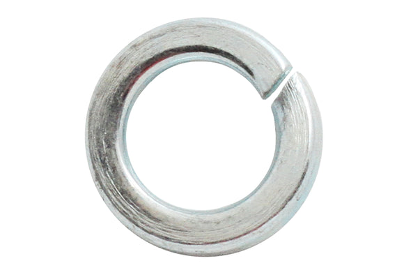 SQ Medium Spring Washer DIN 7980