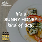 Load image into Gallery viewer, Sunny Honey Balsamic
