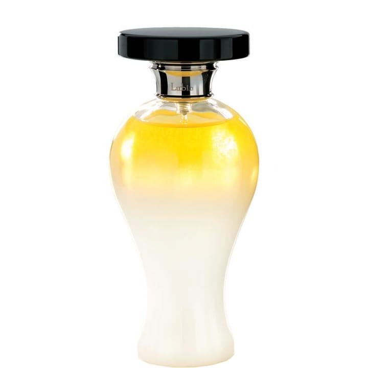 Eau de Parfum UPPER TEN For Her