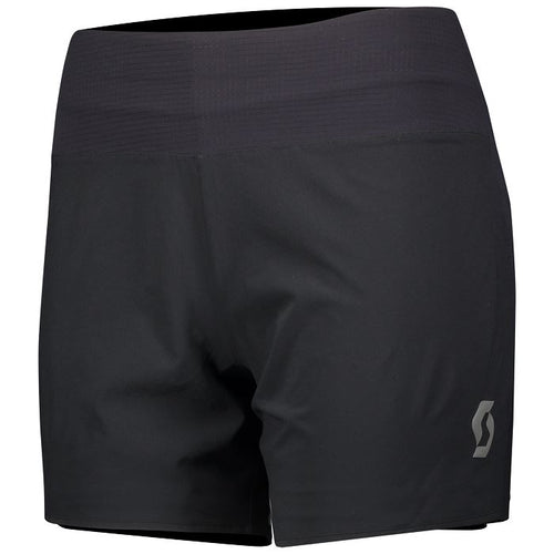 Scott Shorts W's Trail Run Shorts Scott