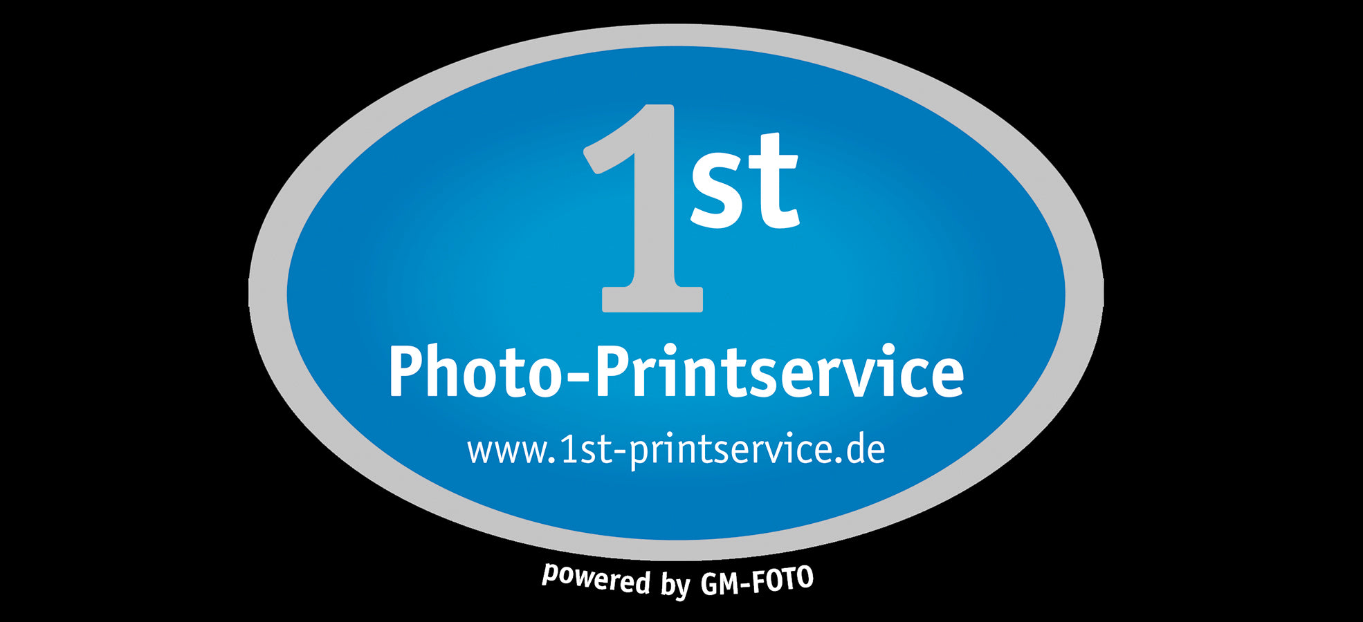 1st-Printservice | FineArt Prints in Frankfurt am Main