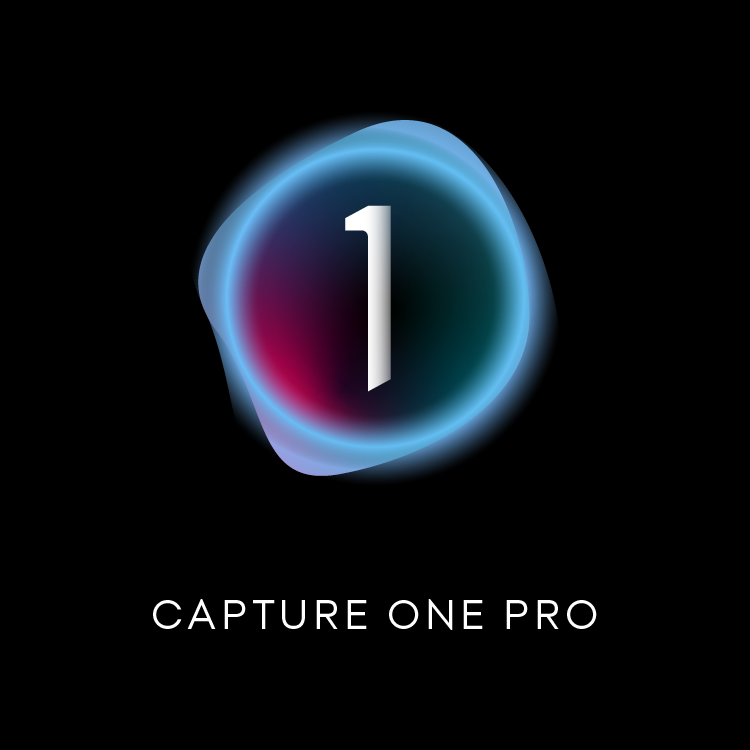 Capture One 20 Pro