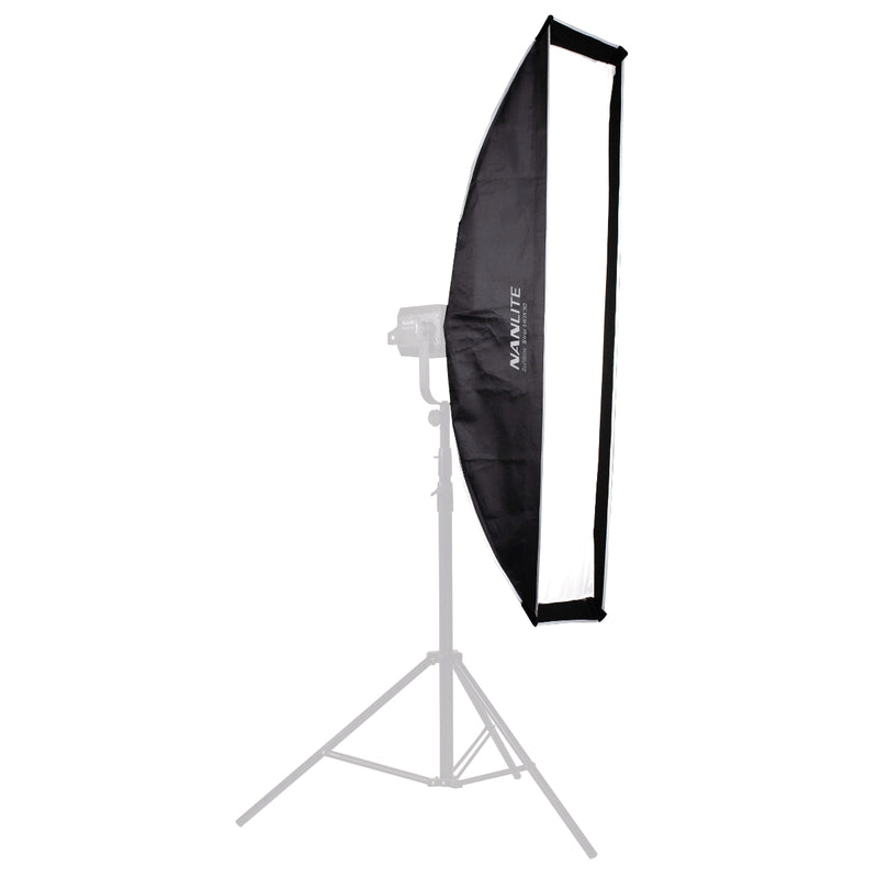 NANLITE Strip-Softbox SB-ST-140x30 (3784)
