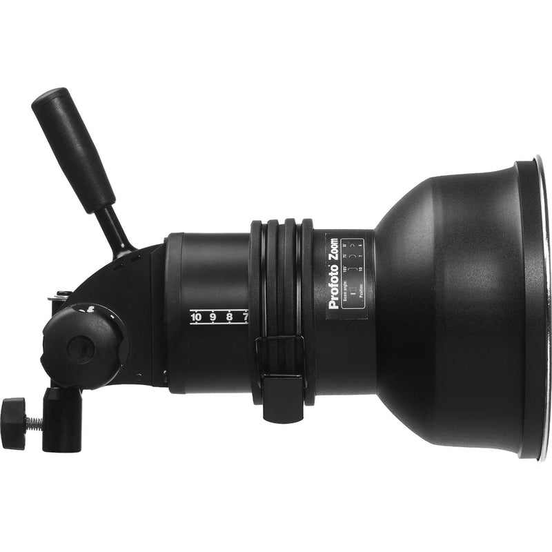 PROFOTO ProHead plus UV
