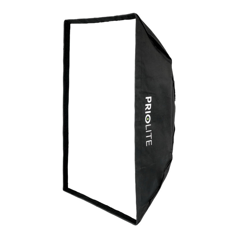 PRIOLITE Softbox Premium 75x100cm