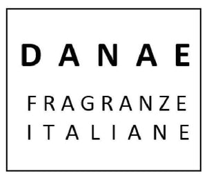 DANAE fragranze italiane