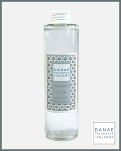 Profuma Bucato Diamante 250ml